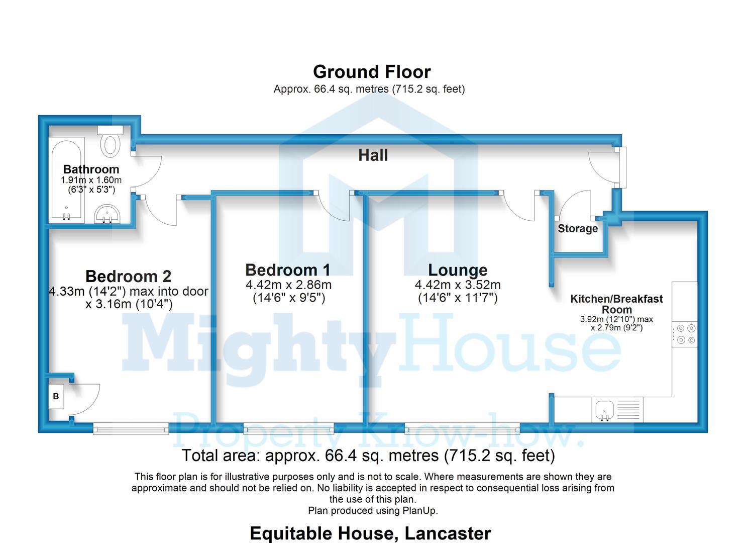 Equitable House, Lancaster - 2D.JPG